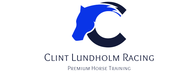 Clint Lundholm Racing
